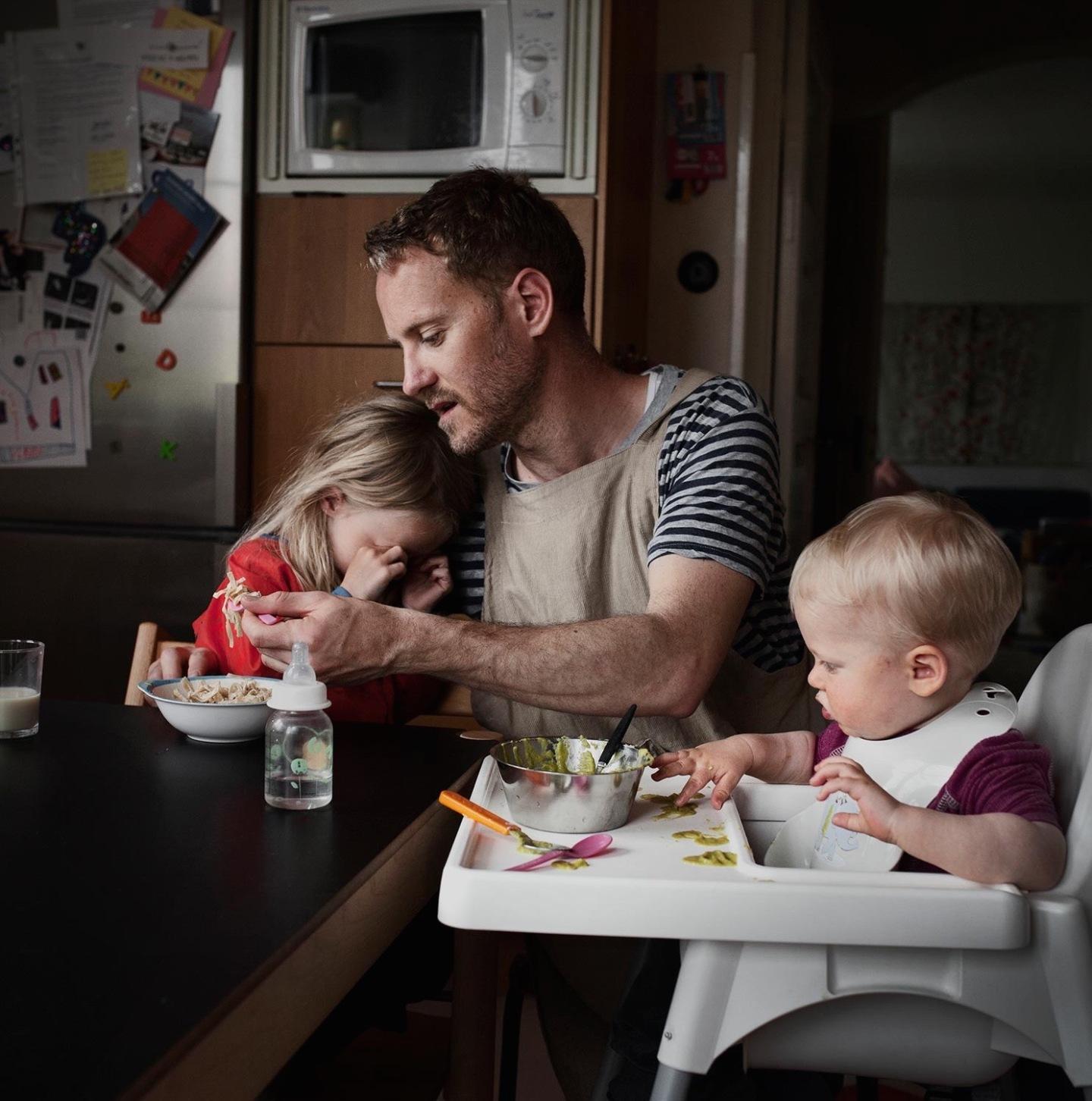 Swedish_Dads08 (1)